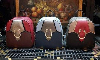 Женские сумки родом из далекой Аргентины в Саратове