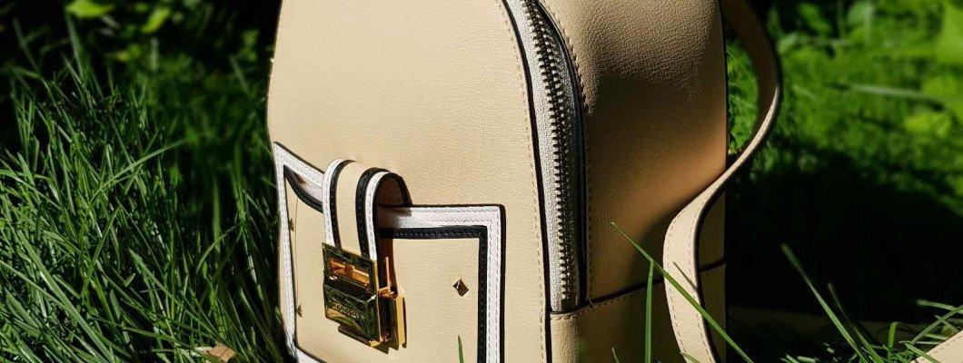 Какими должны быть идеальные лямки для женского рюкзачка