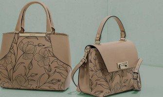 Какие бывают сумки и сумочки