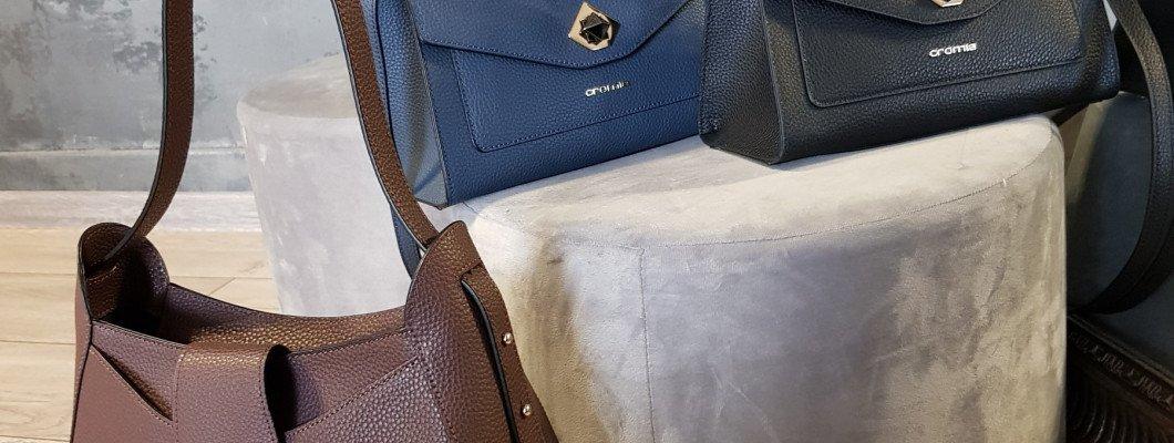 Правила этикета и сумки