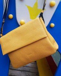 Каталог женских кожаных сумок итальянского бренда Ripani (Рипани) в Интернет-магазине Robinzon-bags