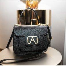 Черные сумки