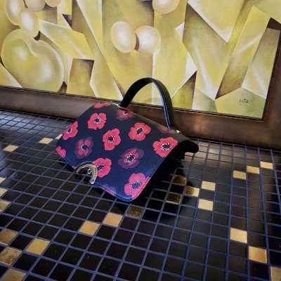 Крышки для сумок
