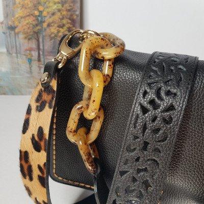 Ремни для сумок