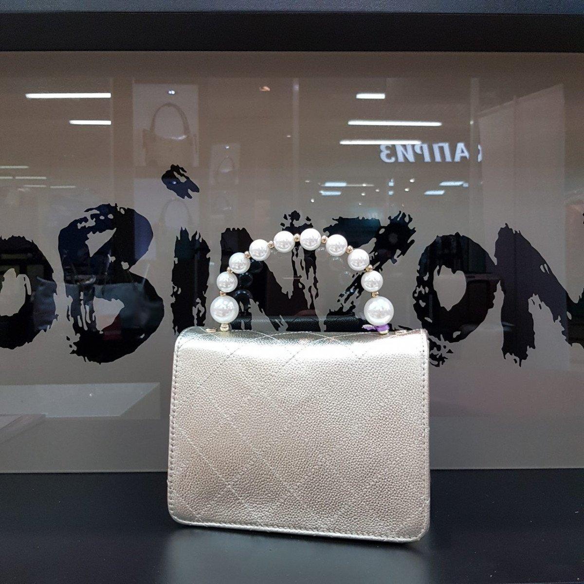 Женская кожаная сумка Alessandro Beato 4681 из натуральной кожи