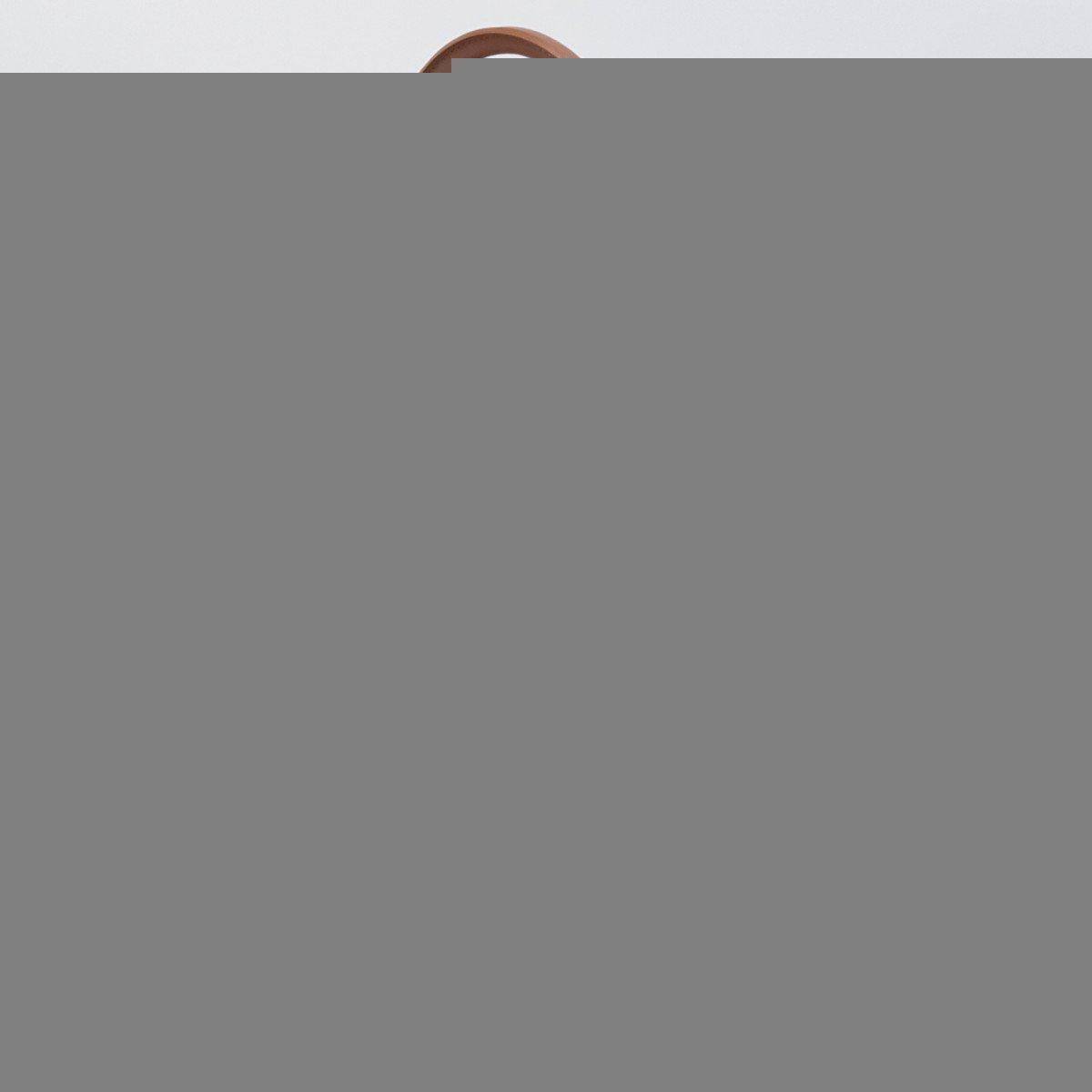 Женская кожаная сумка Sara Burglar A0S1V604 CUOIO из натуральной кожи